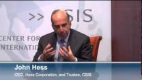Video thumbnail for New Energy, New Geopolitics: Balancing Stability and Leverage: Dialogue