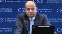 Video thumbnail for Eastern Partnership: Can the EU and U.S. Join Forces?