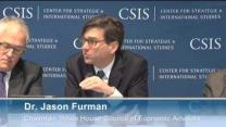 Video thumbnail for U.S.-Australia: The Alliance in an Emerging Asia - Panel5