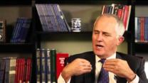 Video thumbnail for U.S.-Australia: The Alliance in an Emerging Asia