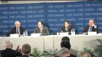 Video thumbnail for Implications of the FY13 Defense Budget