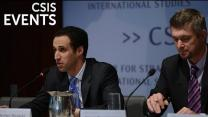 Video thumbnail for Formulating a New Foreign Policy Approach toward Russia-panel 3