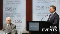 Video thumbnail for Video Part 1: Fifth Annual CSIS South China Sea Conference