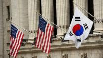 Video thumbnail for ROK-U.S. Strategic Forum 2019 - Afternoon Session