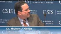Video thumbnail for U.S.-Australia: The Alliance in an Emerging Asia - Panel 1