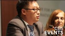 Video thumbnail for China's Power: Up for Debate - Proposition 2