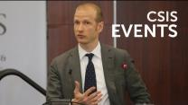 Video thumbnail for Cybercrime Symposium - Closing Keynote and Remarks