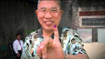 Video thumbnail for A U.S.-Indonesia Partnership for 2020