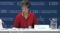 Video thumbnail for America's Youth in Crisis: Panel 2