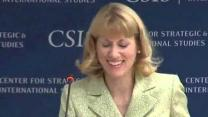 Video thumbnail for Report Launch U S  Strategic Interests in the Arctic   Introductions