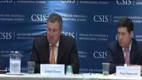 Video thumbnail for Investing in Africa's Energy Sector Challenges & Opportunities