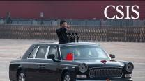Video thumbnail for China's Power: Up for Debate (Proposition 3)