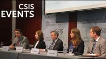 Video thumbnail for 2017 Global Development Forum:Economic Transformation in Africa: Getting Governance Right