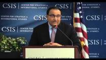 Video thumbnail for The Singapore Conference @ CSIS