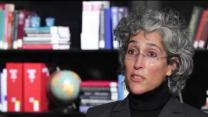 Video thumbnail for U.S. Policy Priorities for Women's Global Health in the Obama Second Term