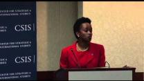 Video thumbnail for Preview of U.S. Priorities at the 67th Session of the UN General Assembly