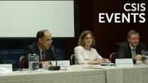 Video thumbnail for Export Development and Domestic Infrastructure in Latin America and the Caribbean
