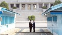 Video thumbnail for Building a Peace Regime on the Korean Peninsula (Part 4)