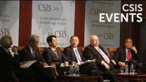 Video thumbnail for U.S.-ROK Alliance: Looking Ahead to the New Administration and Beyond