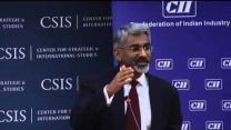 Video thumbnail for India on the Move: Infrastructure for the 21st Century