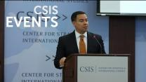 Video thumbnail for Thailand in Crisis: Scenarios and Policy Responses_Panel1