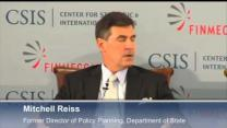 Video thumbnail for Can the United States Rebuild a National Security Consensus?