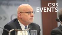 Video thumbnail for U.S. Nuclear Policy Post-2016 Conference - Panel 4